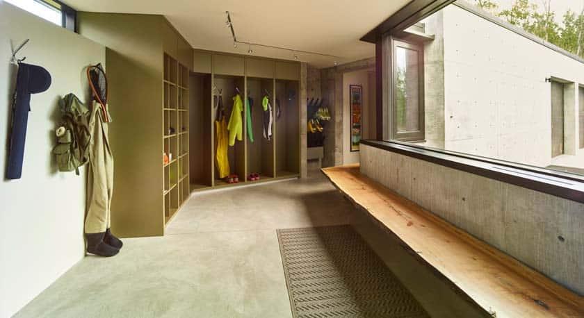 wyoming-residence-abramson-teiger-architects-11-1-kindesign