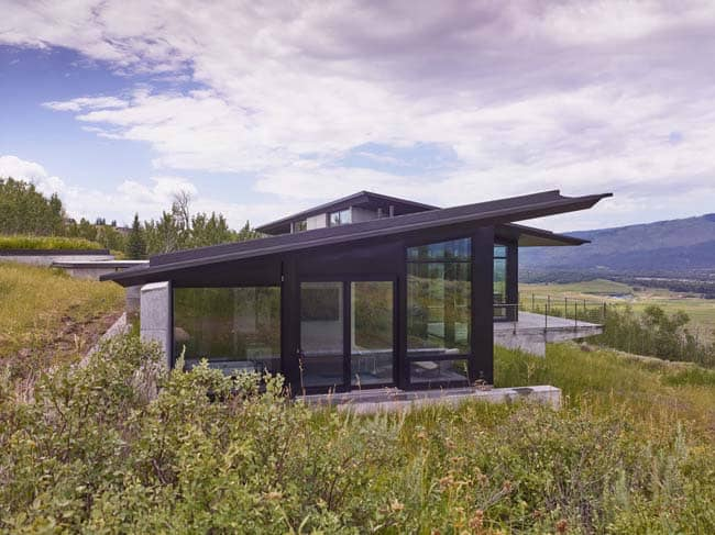 wyoming-residence-abramson-teiger-architects-12-1-kindesign