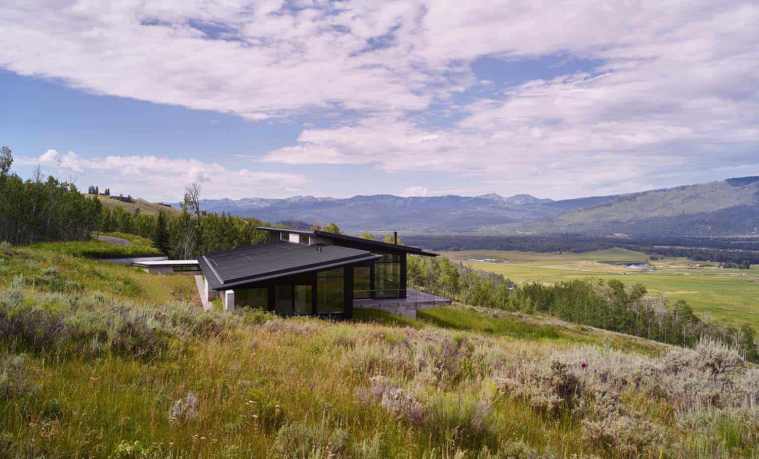 wyoming-residence-abramson-teiger-architects-13-1-kindesign
