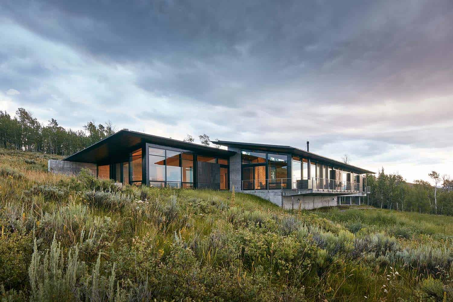 wyoming-residence-abramson-teiger-architects-14-1-kindesign