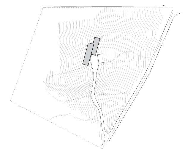 wyoming-residence-abramson-teiger-architects-15-1-kindesign