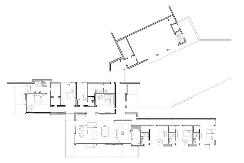 wyoming-residence-abramson-teiger-architects-16-1-kindesign