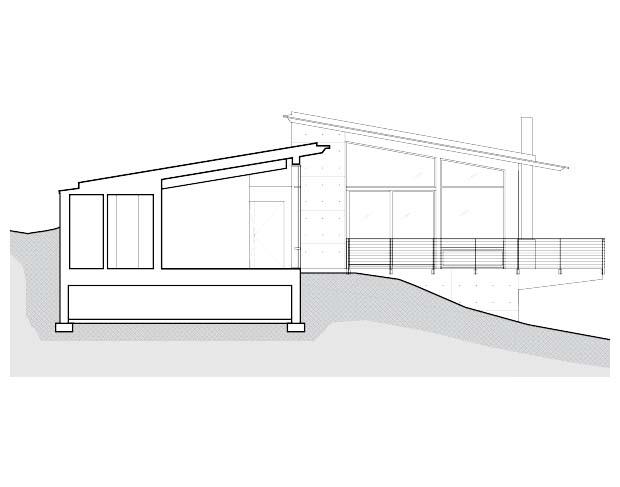 wyoming-residence-abramson-teiger-architects-17-1-kindesign