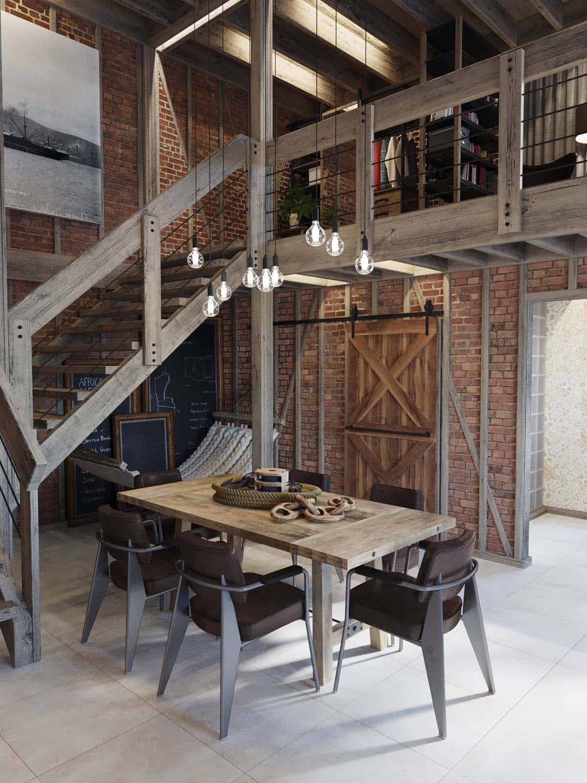 barn-home-anton-medvedev-interiors-04-1-kindesign