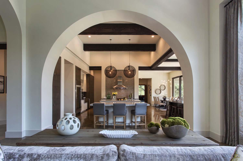 bunny-run-residence-cornerstone-architects-07-1-kindesign
