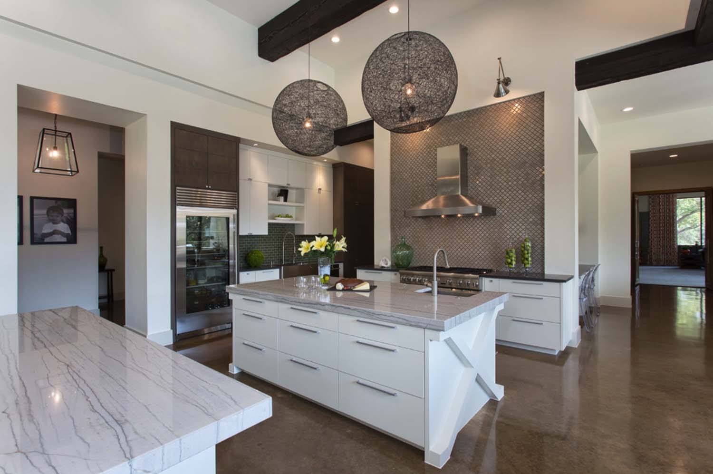 bunny-run-residence-cornerstone-architects-09-1-kindesign