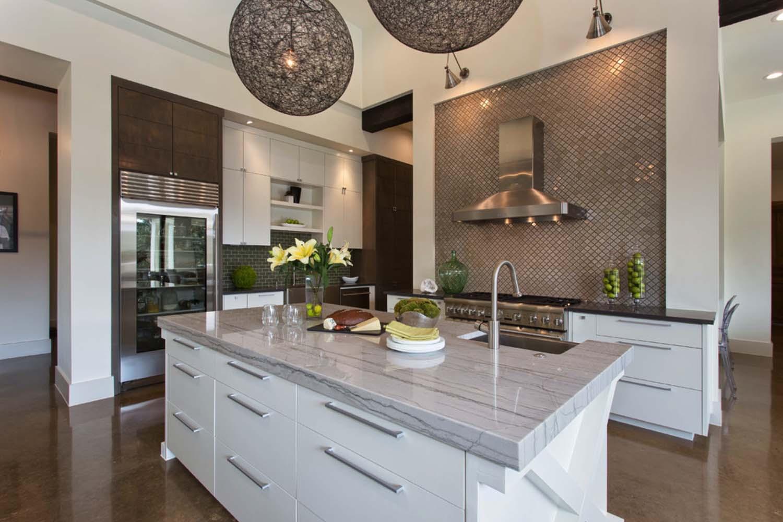 bunny-run-residence-cornerstone-architects-10-1-kindesign