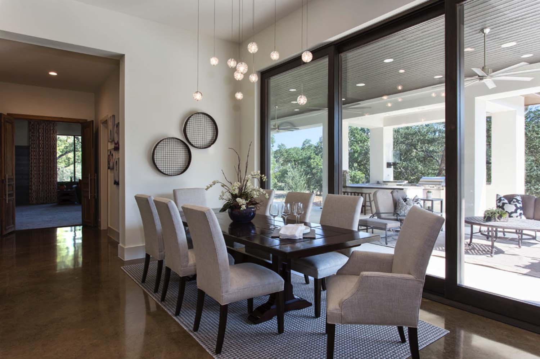 bunny-run-residence-cornerstone-architects-11-1-kindesign