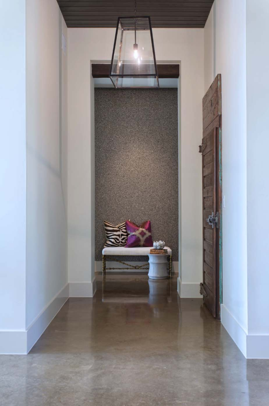 bunny-run-residence-cornerstone-architects-12-1-kindesign