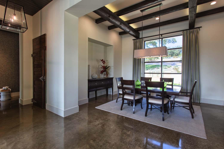 bunny-run-residence-cornerstone-architects-13-1-kindesign