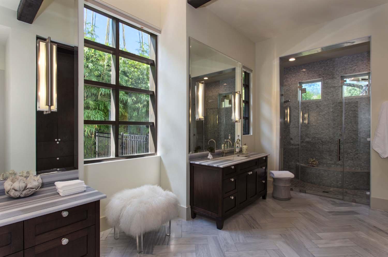 bunny-run-residence-cornerstone-architects-17-1-kindesign
