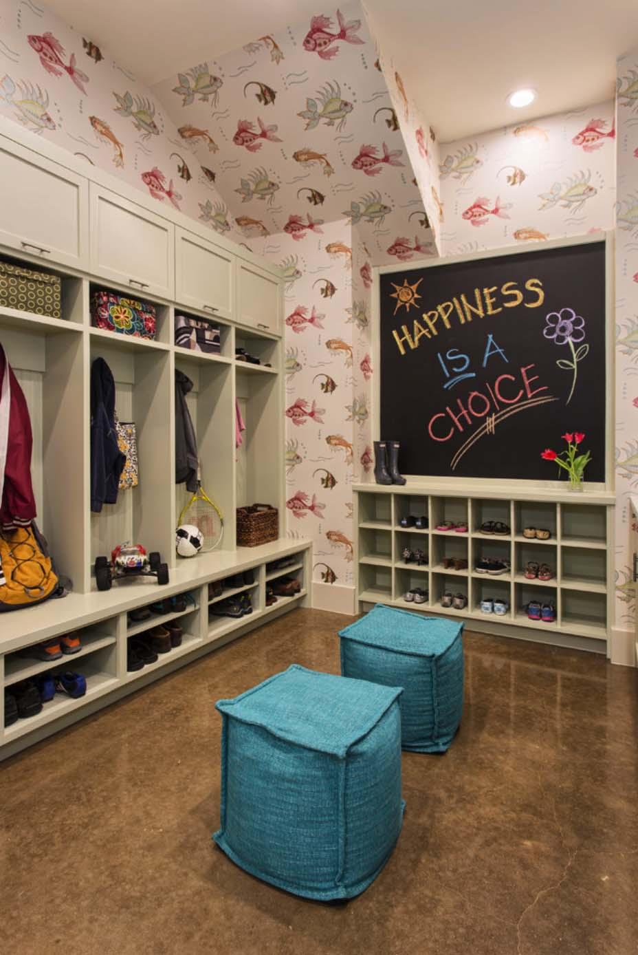 bunny-run-residence-cornerstone-architects-23-1-kindesign
