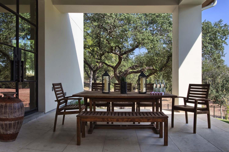 bunny-run-residence-cornerstone-architects-24-1-kindesign