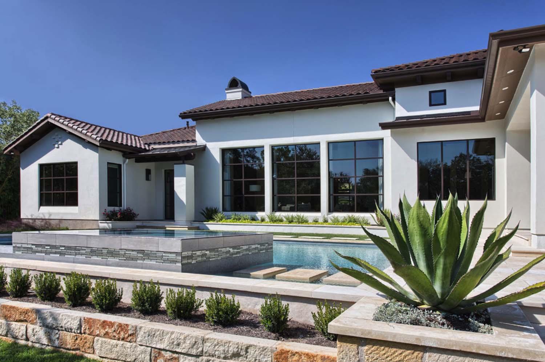 bunny-run-residence-cornerstone-architects-25-1-kindesign