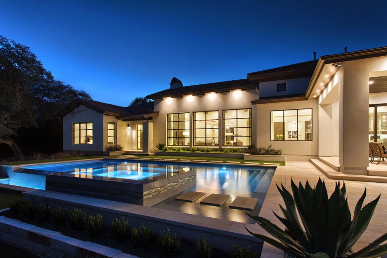 bunny-run-residence-cornerstone-architects-26-1-kindesign