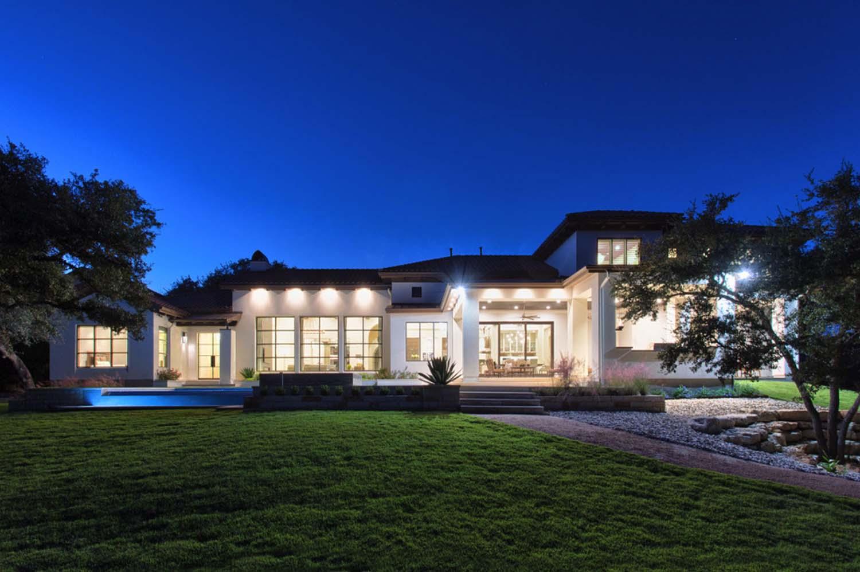 bunny-run-residence-cornerstone-architects-27-1-kindesign