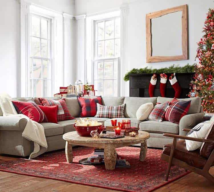 christmas-decor-ideas-rustic-country-13-1-kindesign