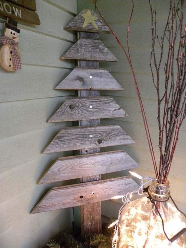 christmas-decor-ideas-rustic-country-30-1-kindesign