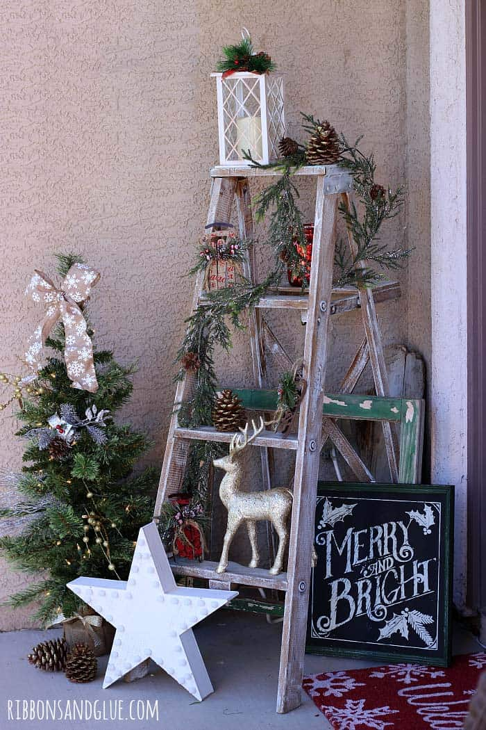 christmas-decor-ideas-rustic-country-35-1-kindesign