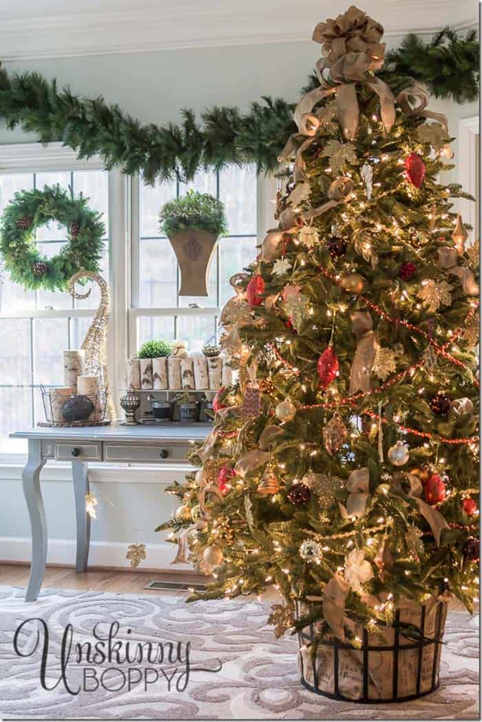 christmas-decor-ideas-rustic-country-40-1-kindesign