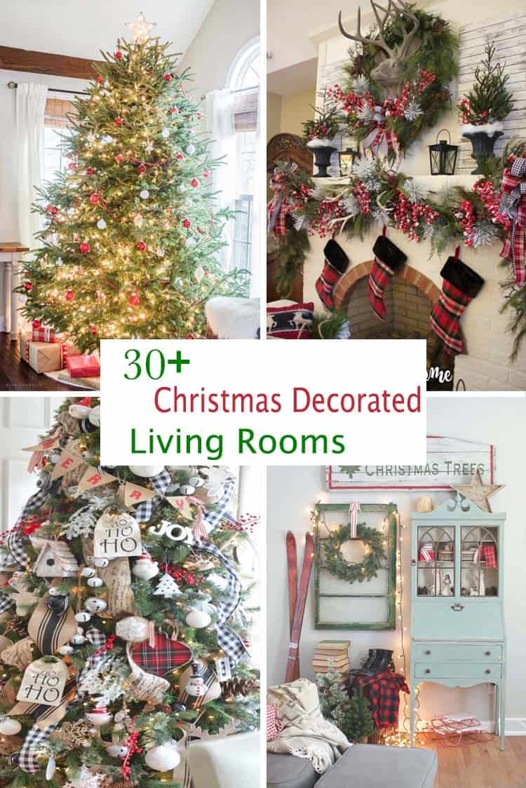 christmas-decorated-living-rooms-00-1-kindesign