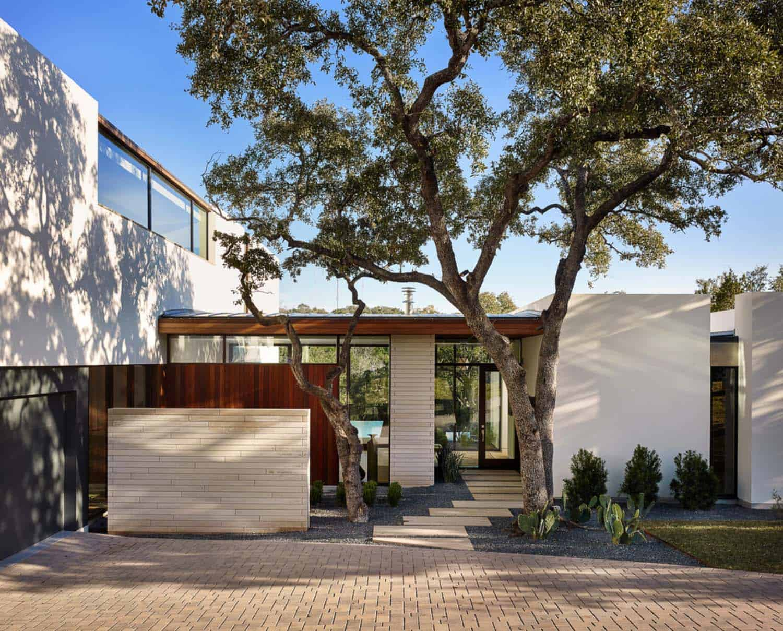 contemporary-home-design-alterstudio-architecture-03-1-kindesign