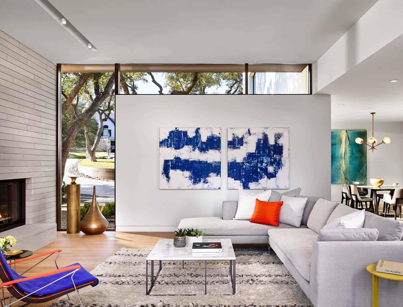 contemporary-home-design-alterstudio-architecture-05-1-kindesign