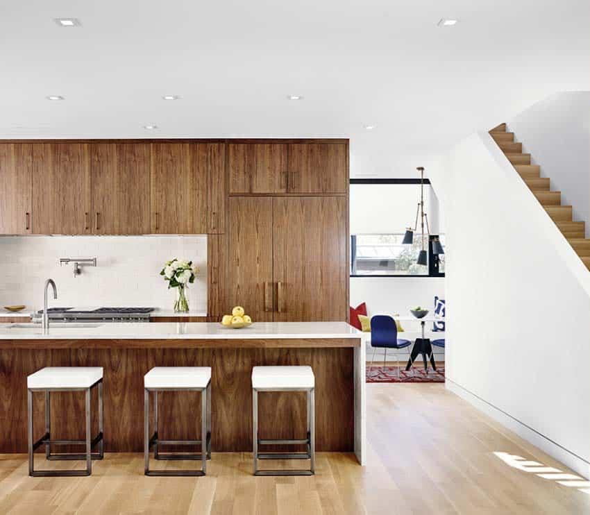 contemporary-home-design-alterstudio-architecture-06-1-kindesign