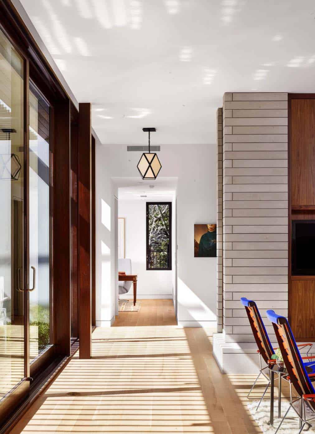 contemporary-home-design-alterstudio-architecture-07-1-kindesign