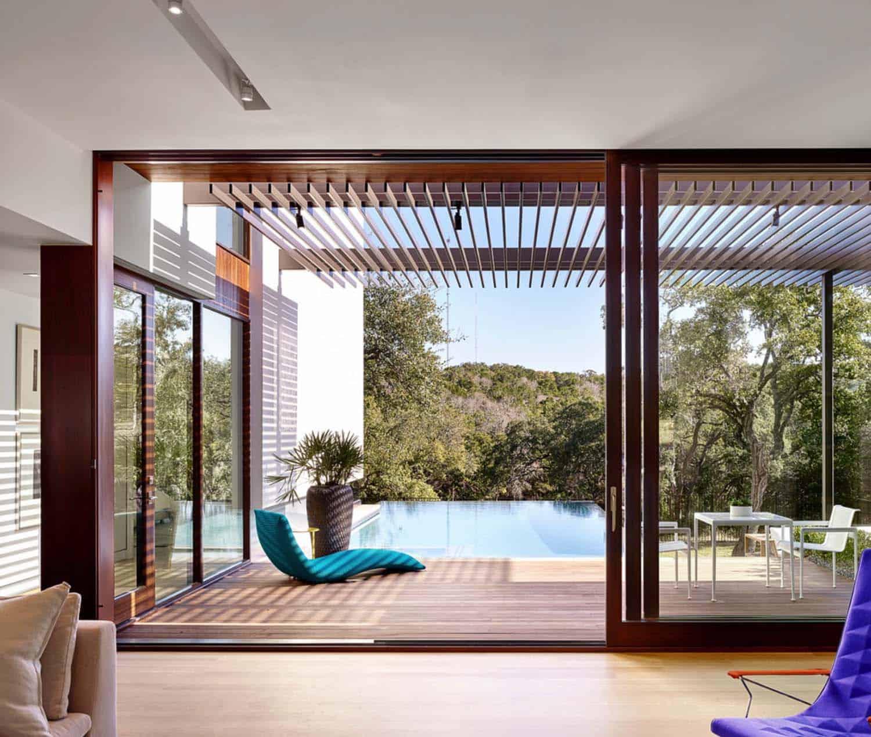 contemporary-home-design-alterstudio-architecture-09-1-kindesign