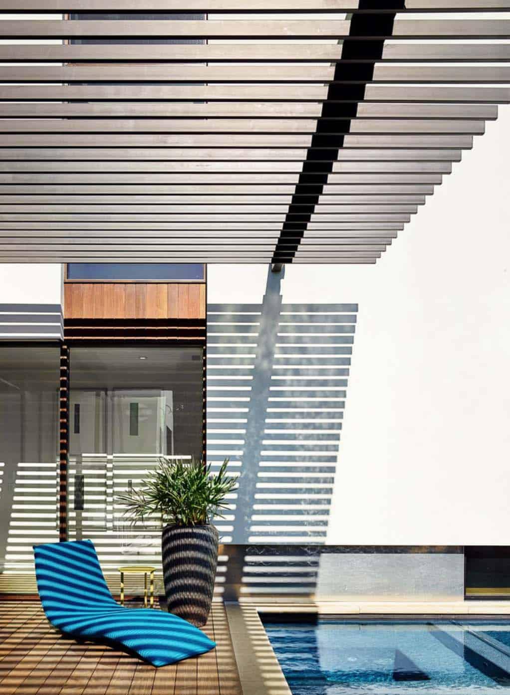 contemporary-home-design-alterstudio-architecture-10-1-kindesign