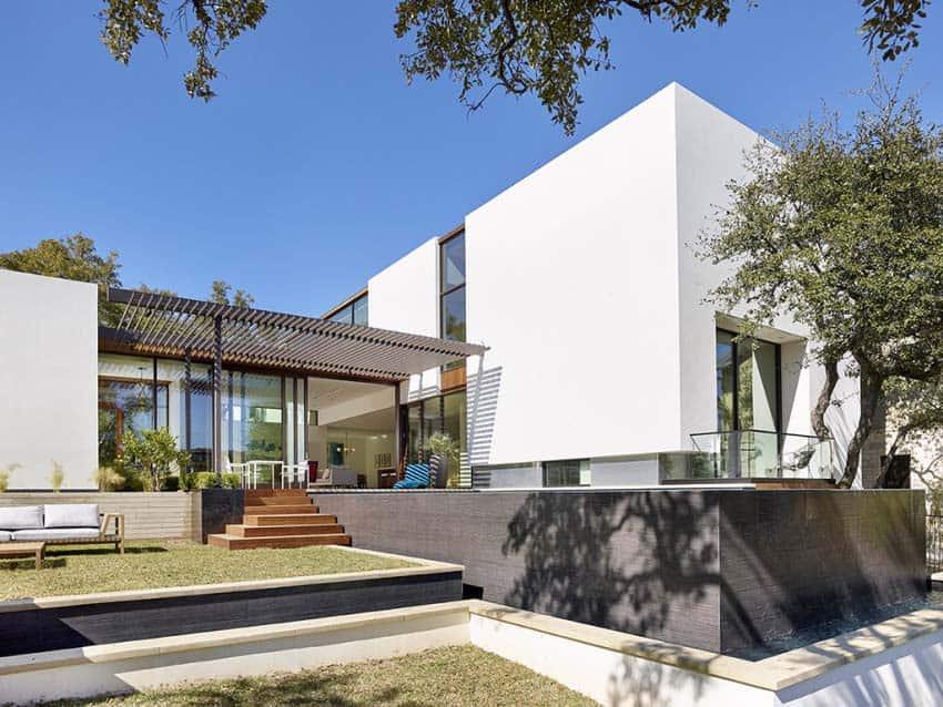 contemporary-home-design-alterstudio-architecture-11-1-kindesign
