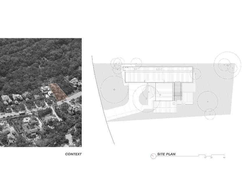 contemporary-home-design-alterstudio-architecture-12-1-kindesign