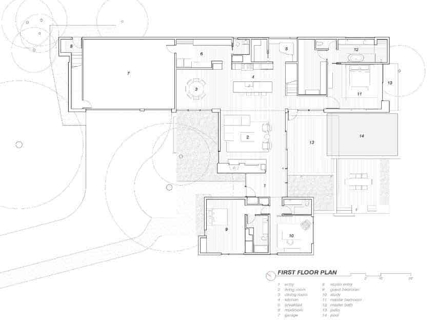 Georgian Manor House Floor Plan further House Plans 4 Bedroom Ranch House Plans With Basement Home Plans 5b0074ea43aeffb1 as well Allen Style Homes Floor Plans furthermore 2000 Sq Ft House Plans further House Layout Drawing. on texas hill country architecture