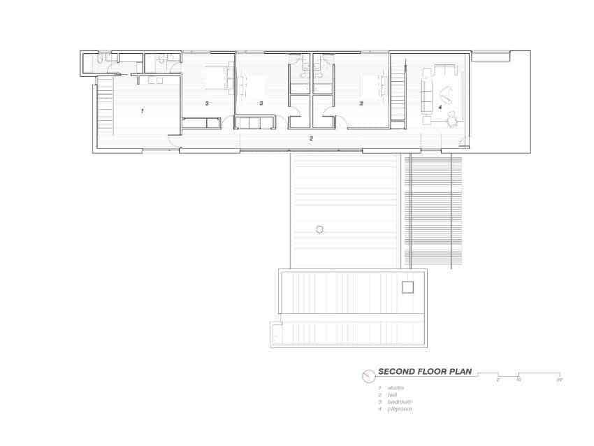 contemporary-home-design-alterstudio-architecture-14-1-kindesign