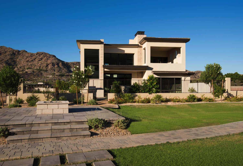 contemporary-home-design-candelaria-design-associates-01-kindesign
