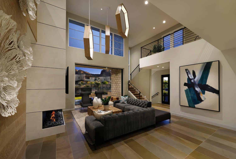 contemporary-home-design-candelaria-design-associates-02-kindesign