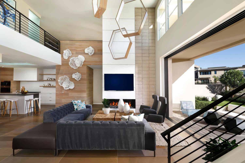 contemporary-home-design-candelaria-design-associates-03-kindesign