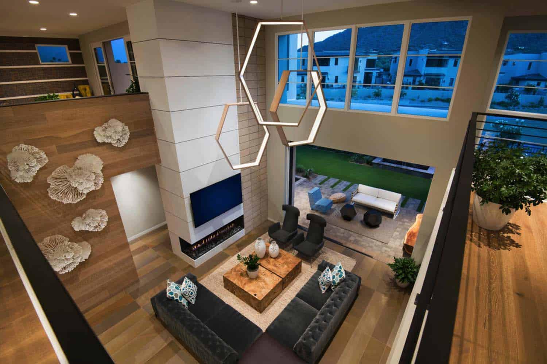 contemporary-home-design-candelaria-design-associates-04-kindesign