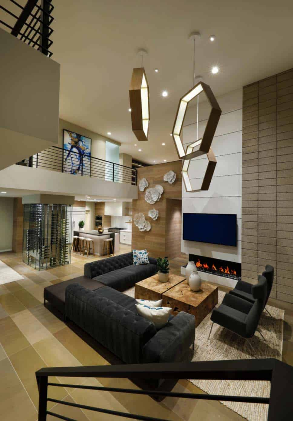 contemporary-home-design-candelaria-design-associates-05-kindesign