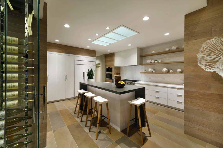 contemporary-home-design-candelaria-design-associates-06-kindesign