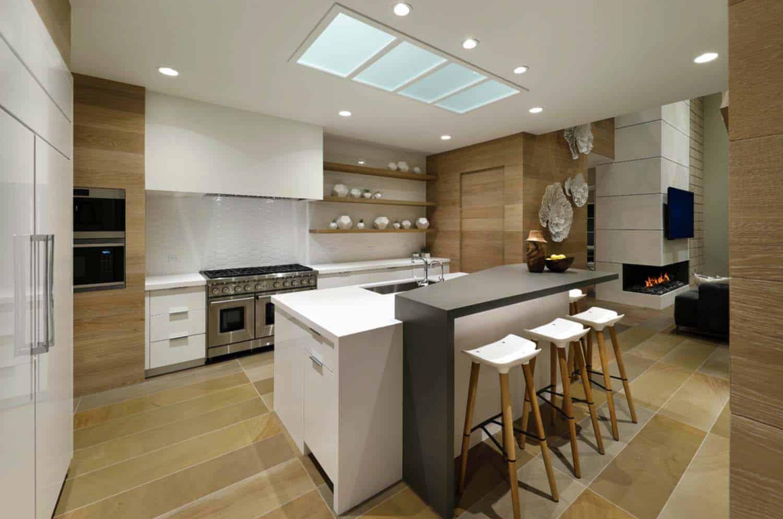 contemporary-home-design-candelaria-design-associates-07-kindesign