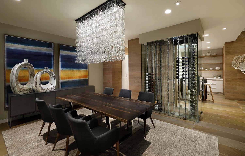 contemporary-home-design-candelaria-design-associates-08-kindesign