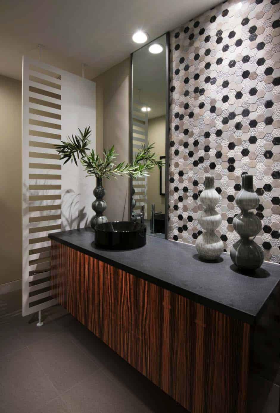 contemporary-home-design-candelaria-design-associates-09-kindesign