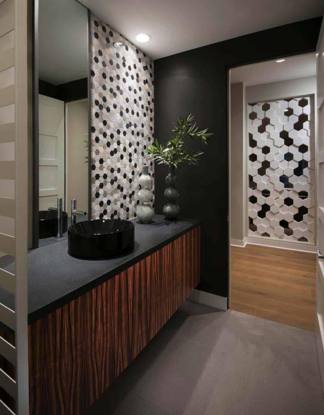 contemporary-home-design-candelaria-design-associates-10-kindesign