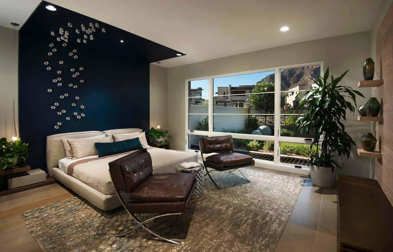 contemporary-home-design-candelaria-design-associates-11-kindesign