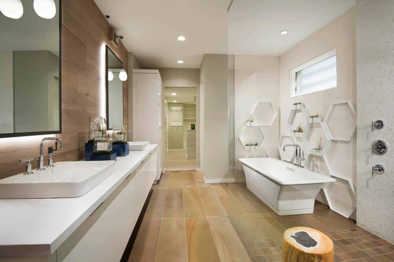 contemporary-home-design-candelaria-design-associates-12-kindesign
