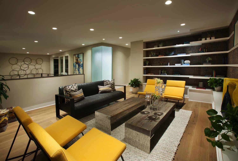 contemporary-home-design-candelaria-design-associates-13-kindesign