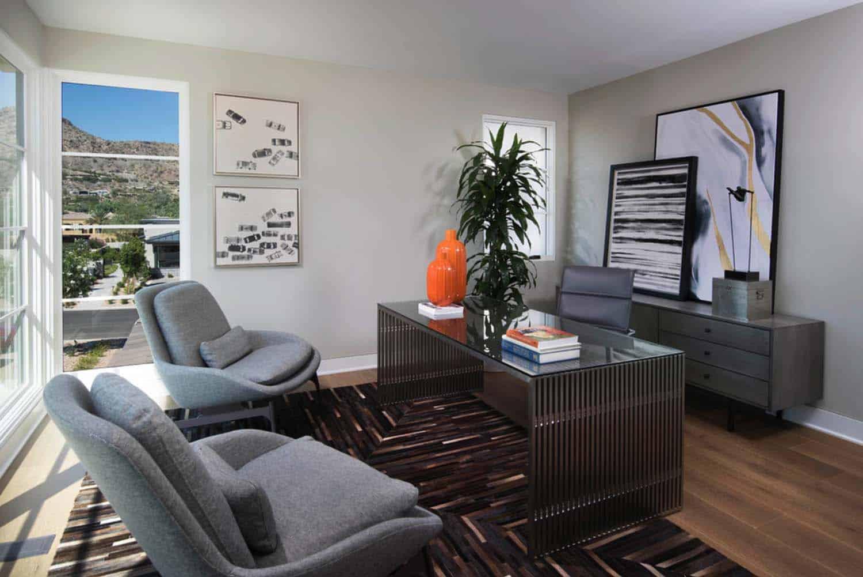 contemporary-home-design-candelaria-design-associates-14-kindesign