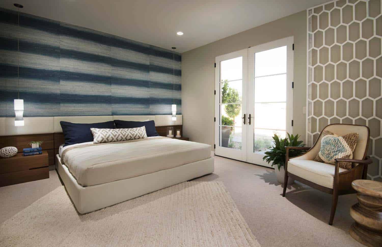 contemporary-home-design-candelaria-design-associates-16-kindesign